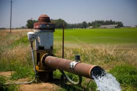 Haryana Set To Become The First State To Complete Aquifer Mapping