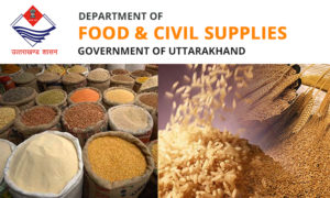 Uttarakhand-Department-of-Food-Civil-Supplies-300x180 Online Job Form In Uttarakhand on searching for, data entry, to apply, work home, stay home, philippines home-based,