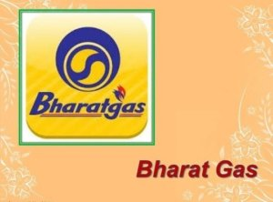 Bharat Gas connection new price